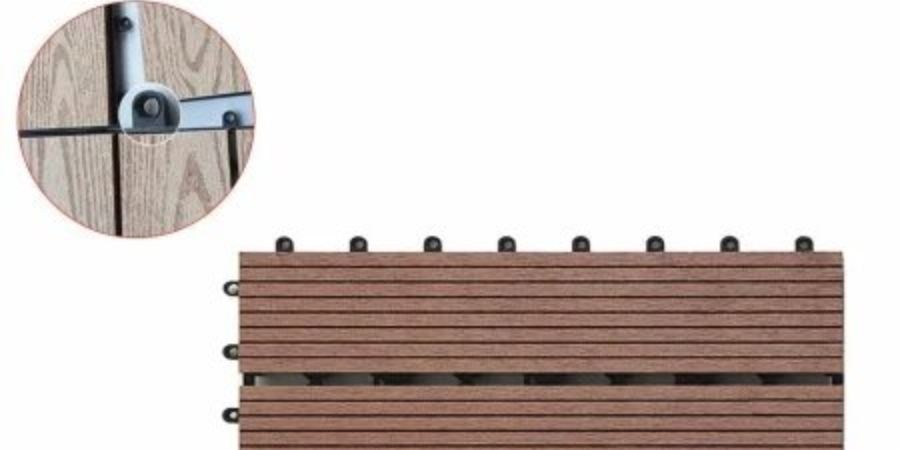 baldosas deck baratas