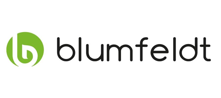 Blumfeldt para terraza