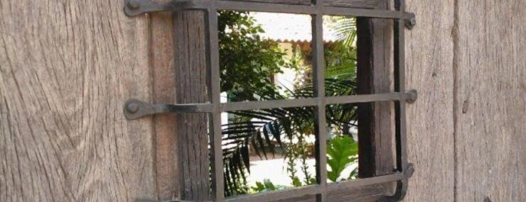 tienda patio y terraza